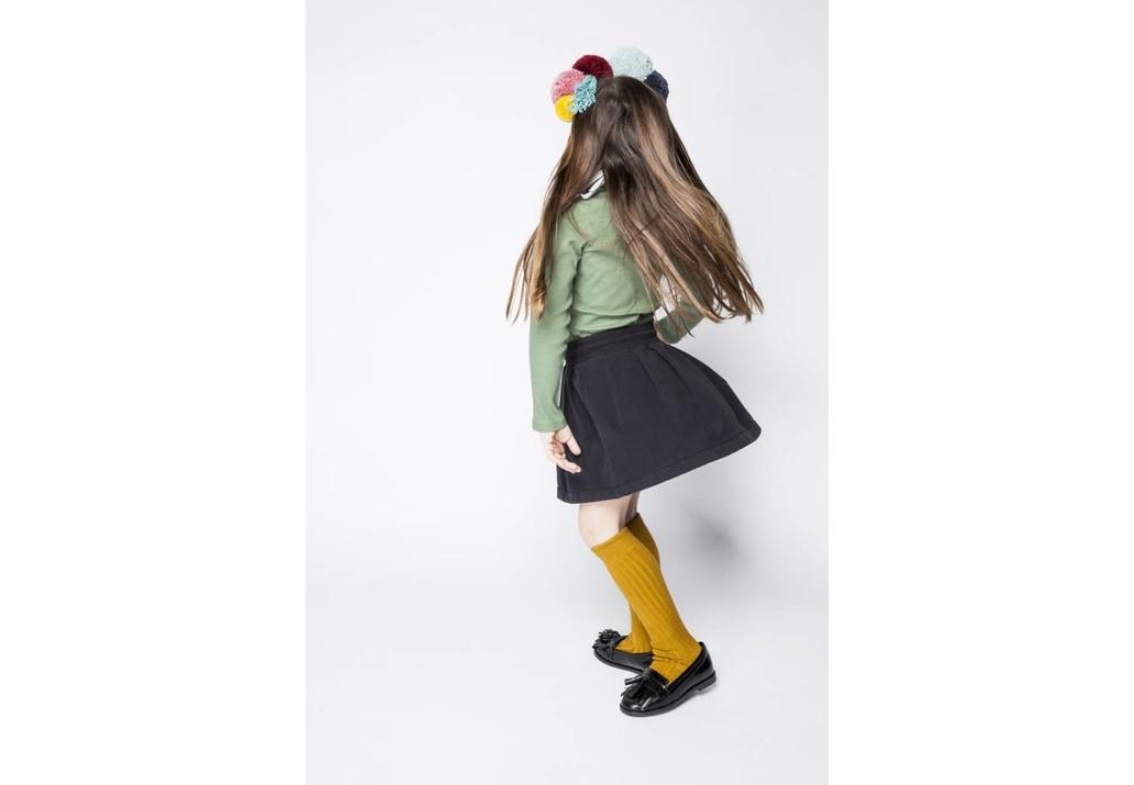 Skirt Black