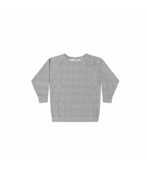 MINGO Long sleeve Dots