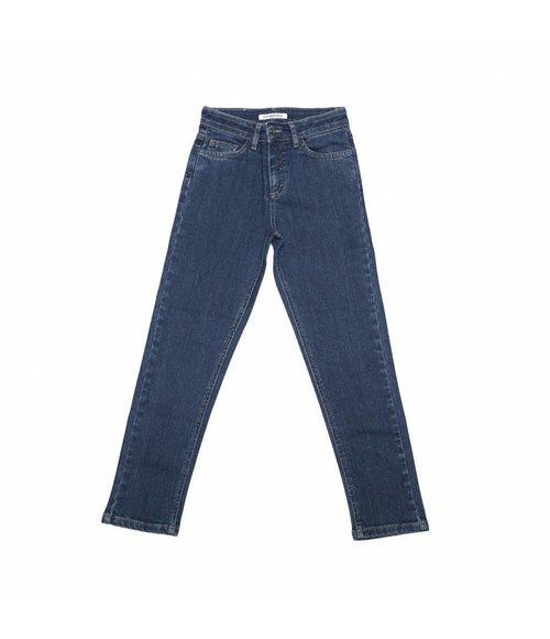 MINGO Straight jeans let op zelfde barcode als vorige