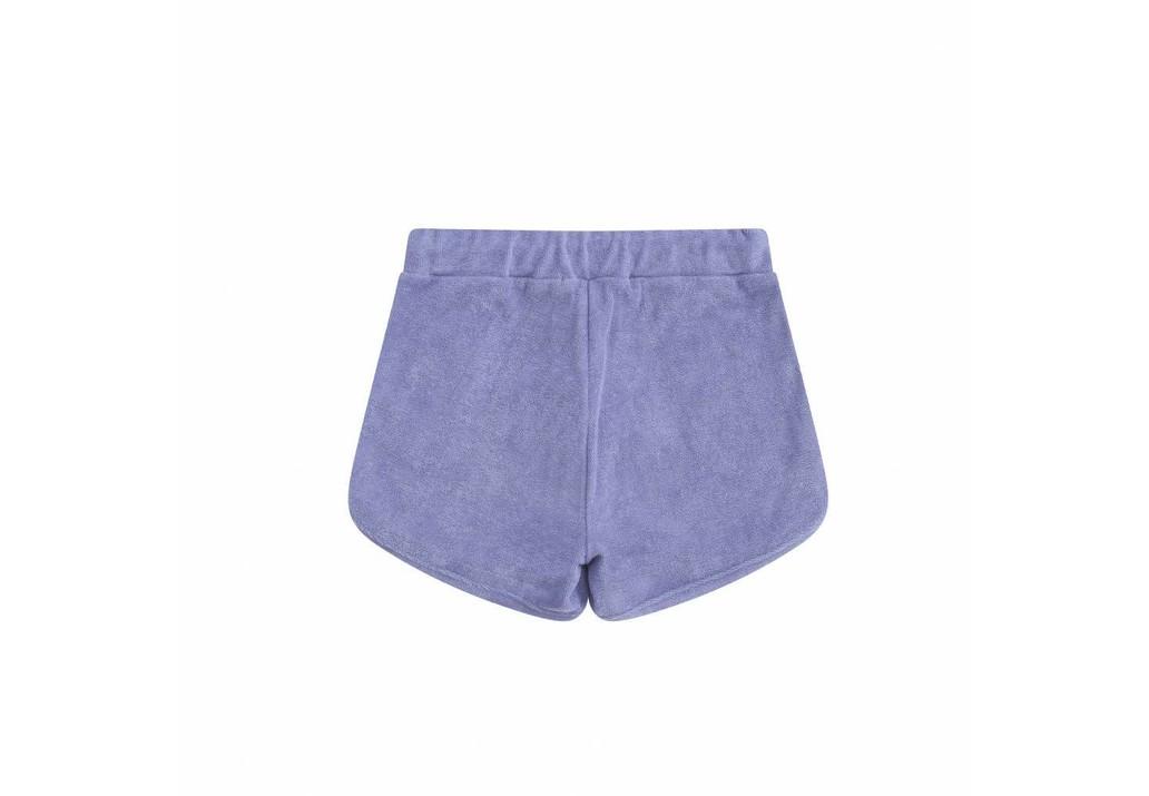 Short Lilac