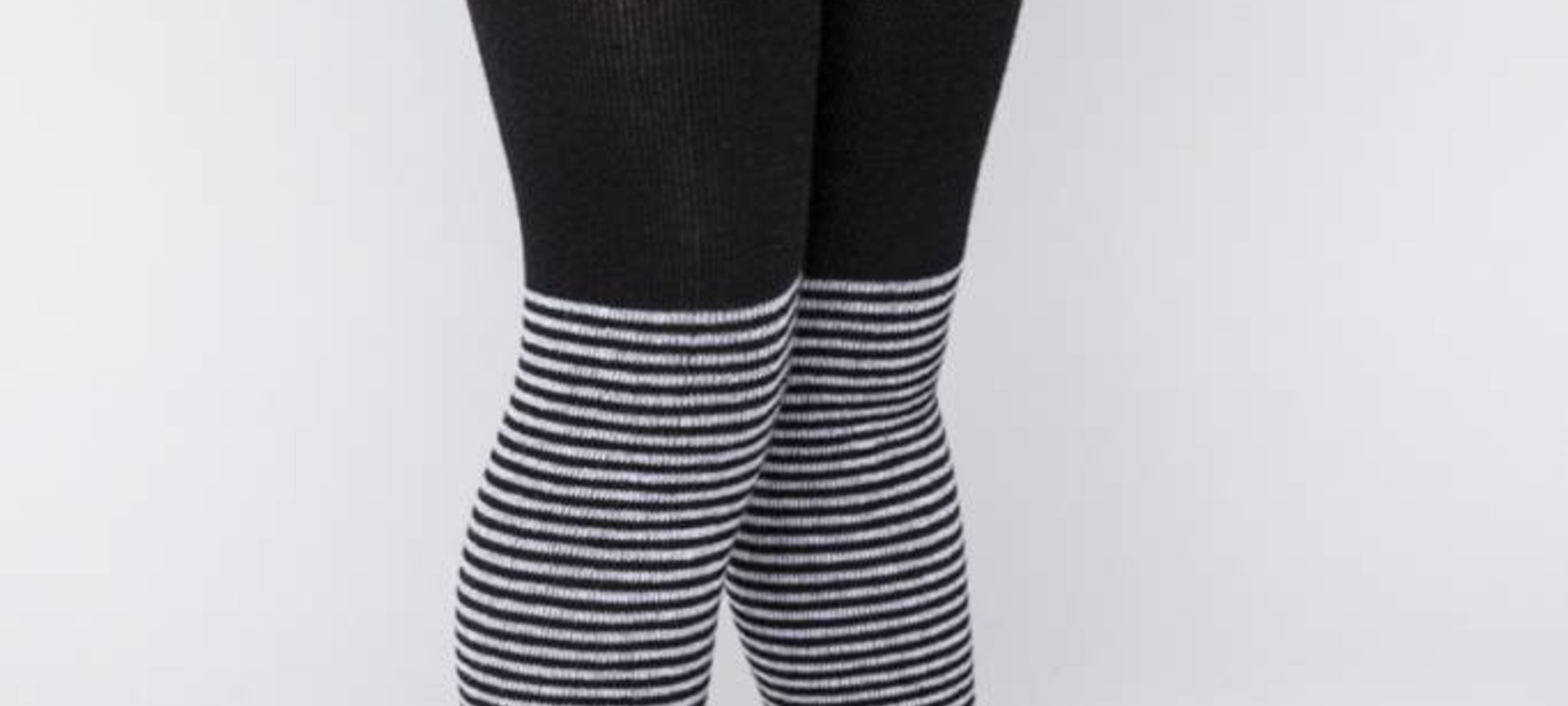 Tights Stripes