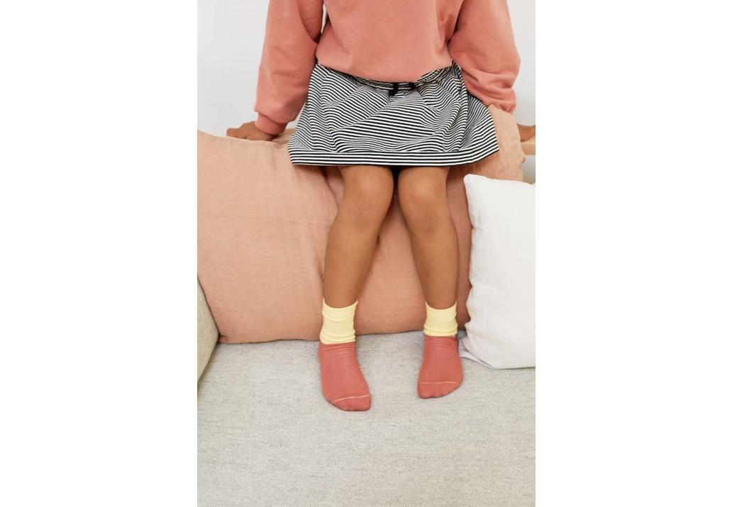 Skirt Dot