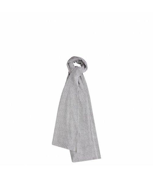 MINGO XL scarf Dots