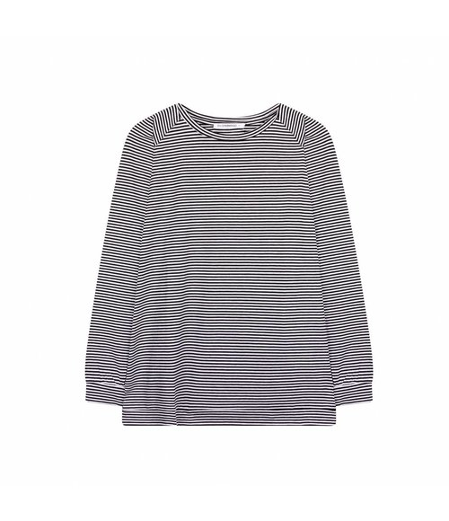 MIINGO Long sleeve Stripes Adult