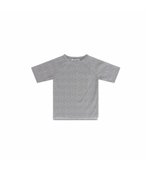 MINGO T-shirt Dots