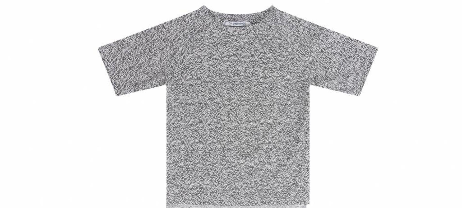 T-shirt Dots