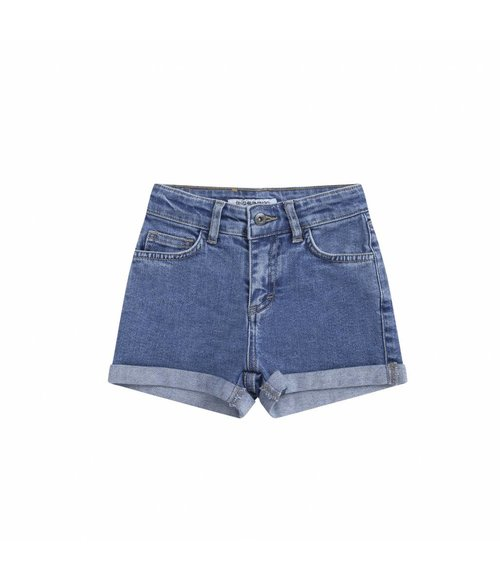 MINGO Short denim