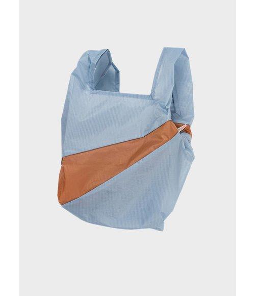 SUSAN BIJL SUSAN BIJL Shoppingbag Wall & Horse, M