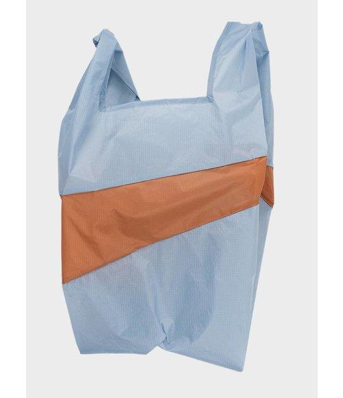 SUSAN BIJL SUSAN BIJL Shoppingbag Wall & Horse, L