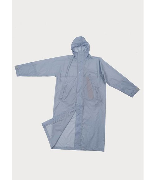 SUSAN BIJL SUSAN BIJL Raincoat Wall