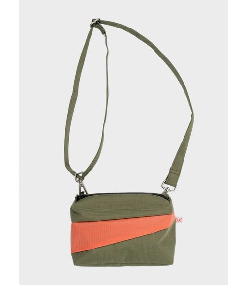 SUSAN BIJL SUSAN BIJL Bumbag Country & Lobster, S