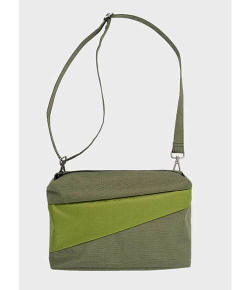 SUSAN BIJL SUSAN BIJL Bumbag Country & Apple, M