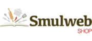 Smulweb backup