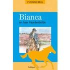 58. Bianca en haar paardenliefde