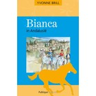 49. Bianca in Andalusie