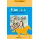 41. Bianca's Hongaarse avontuur