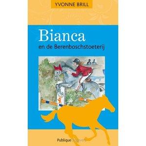 40. Bianca en de Berenboschstoeterij