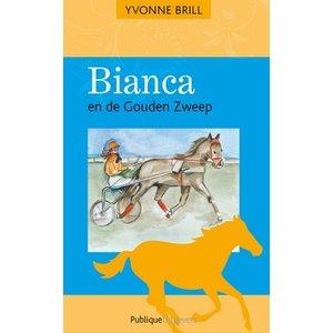 39. Bianca en de gouden zweep