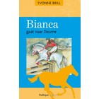 36. Bianca gaat naar Deurne