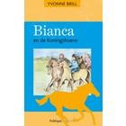 35. Bianca en de Koningshoeve