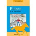 33. Bianca en de shetlanders