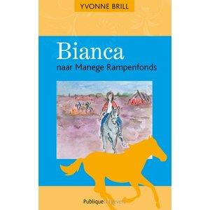 25. Bianca naar manege Rampenfonds