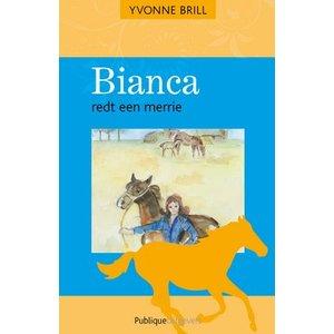 16. Bianca in de hoofdrol
