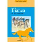 12. Bianca en de Duinruiters