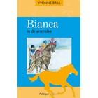 9. Bianca in de arrenslee