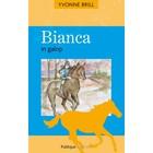 1. Bianca in galop