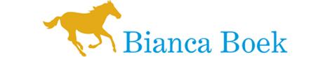 Bianca Boek