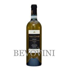 Nardello Soave Classico Doc - Monte Zoppega 2015