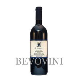 Poderi del Paradiso Bottaccio 2018 - Vino Rosso Toscana Igt