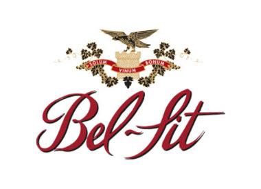 Bel Sit