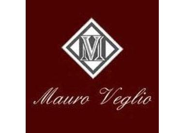 Mauro Veglio