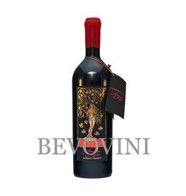 Domini Veneti Amarone della Valpolicella Classico Riserva Docg - Mater Collezione d'Autore 2012