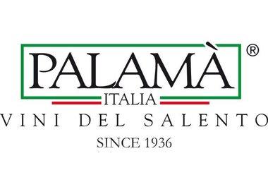 Vinicola Palama