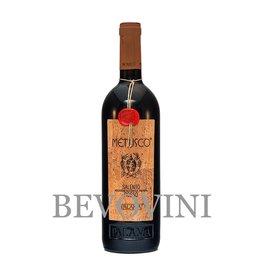 Vinicola Palama Metiusco Salento Rosso Igp 2016/17
