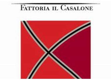 Pepi Lignana - Fattoria Il Casalone