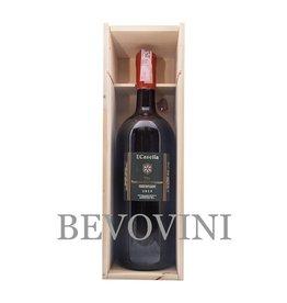 La Casella Vino Nobile di Montepulciano Docg  Magnum 2015