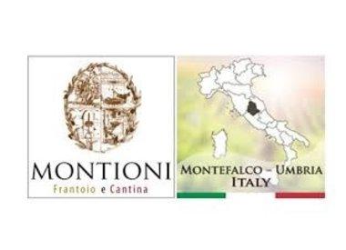 Montioni Paolo