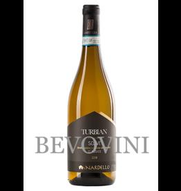 Nardello Soave Classico Doc - Vigna Turbian 2019