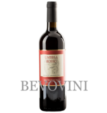 Montioni Paolo Umbria Rosso Igt 2019