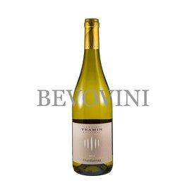 Cantina Tramin Alto Adige Chardonnay Doc 2019/20