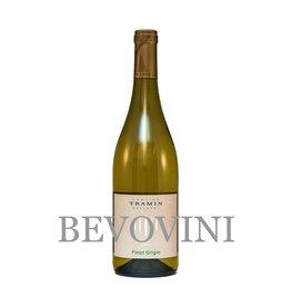 Cantina Tramin Alto Adige Pinot Grigio Doc 2019
