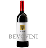 Le Palaie Vino Rosso Toscana Igt - Bulizio 2013 - Magnum