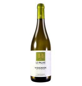Le Palaie Viognier 2019/20 -  Toscana Bianco Igt