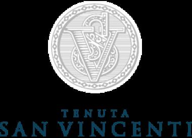 Tenuta San Vincenti