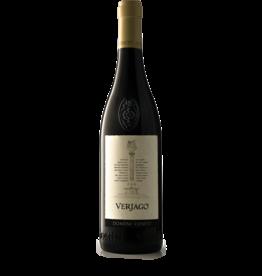 Domini Veneti Verjago 2018 - Valpolicella Classico Superiore Doc