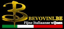 Bevovini - Fijne italiaanse wijnen